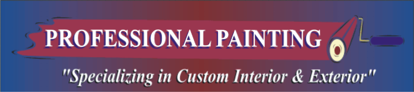 professional painting llc is a residential painting corporation. Black Bedroom Furniture Sets. Home Design Ideas